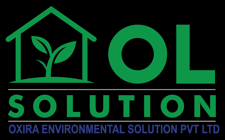 Oxira Environmental Solution Pvt. Ltd.