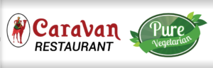CARVAN RESTAURANT
