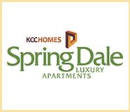 SpringDale-Logo