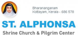 alphonsa-logo-new1