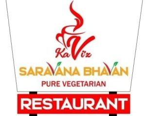 kavi-saravana-bhavan-cherpunkal-kottayam-south-indian-restaurants-58kxdc75un