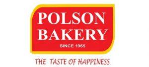 polson-590c66ed258ef-591034606c225