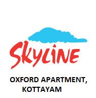 skyline_logo (1)