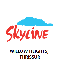 skyline_logo - Copy