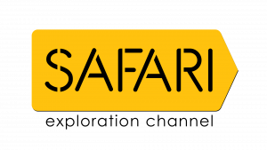 Safari_logo_new_25-07-2015