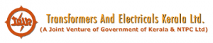 telk-logo