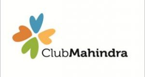 club-mahindra-launches-family-premier-league-campaign-310x165